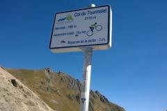 Tourmalet1
