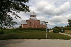 Thorsager Kirke