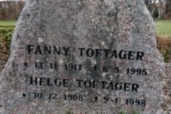 Helge-og-Fanny