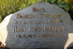 Ruth-og-Hans-Erik
