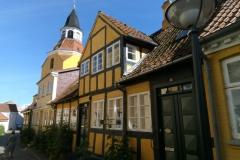 2_Fåborg