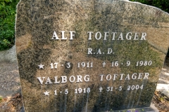Alf-Toftager 1,9MB