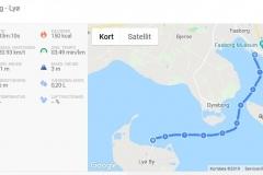 Sejltur-til-Lyø