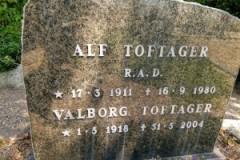 Alf 0,05