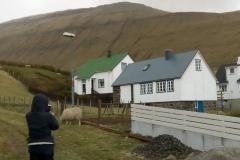 Solruns-hus