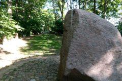 Runestenen