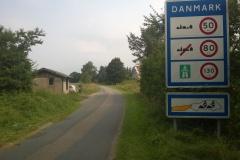 Grænsevejen2