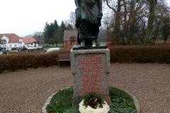 Gram-Kirke1