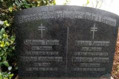 Gram-Kirke4