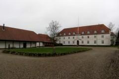 Rødding-Højskole