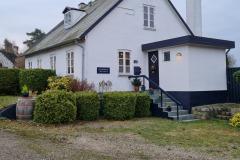 Møllerens-Hus