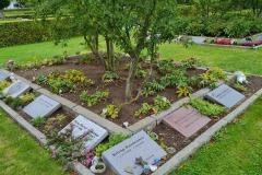 Otterup Kirkegård