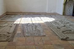 Kliplev-grave