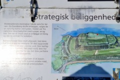 Ravnsborg Voldsted
