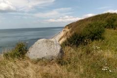 sten-på-klint