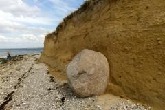 sten-ved-klint