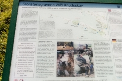 Knudshoved
