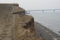 Halskov ved Storebæltsbroen