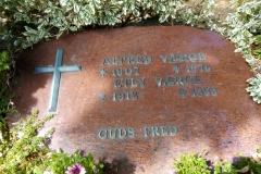 Alfred-og-Etly
