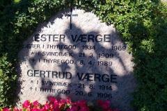 Ester-og-Gertrud