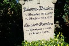 Johannes-og-Elisabeth