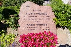 Ruth-og-Åse