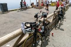 min-cykel-på-Ventoux