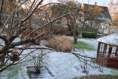 Jan28-let-snefalf