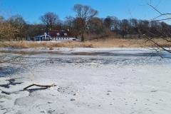 feb13-Fiskehuset