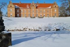 feb9-Næsbyholm